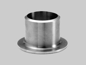 Alloy Steel Stubends