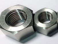 Astm A194 Gr 7 Lock Nut