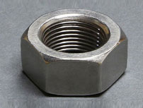 Astm A194 Grade 7 Hex Nut