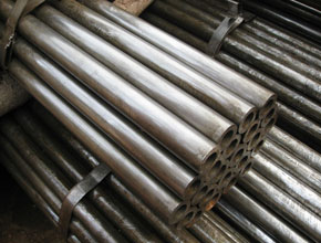 ASTM A213 Gr T11 Alloy Steel Seamless Tubes