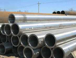 ASTM A213 Gr T11 Alloy Steel Tubes