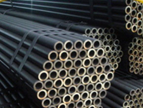 ASTM A213 Gr T2 Alloy Steel Seamless Tubes