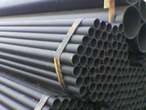 ASTM A213 Gr T2 Alloy Steel Tubes
