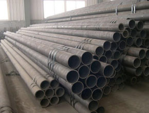 ASTM A213 Gr T91 Alloy Steel Seamless Tubes