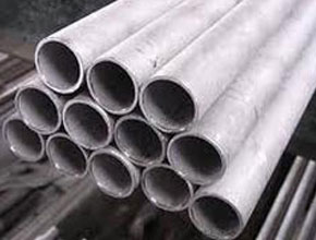 ASTM A213 Gr T91 Alloy Steel Tubes