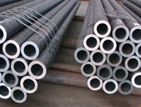 ASTM A213 T11 Alloy Steel Tubing