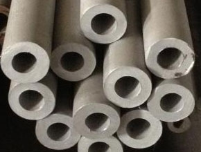 ASTM A213 T11 Steel Tubes