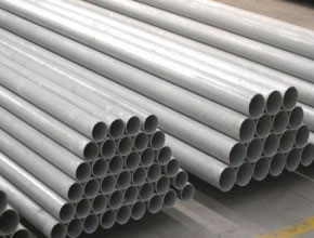 ASTM A213 T2 Steel Tubes