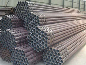 ASTM A213 T5 Steel Tubes