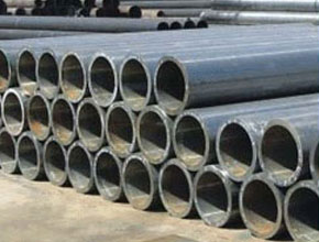 ASTM A335 Gr P11 Alloy Steel Seamless Pipes