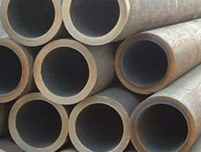 ASTM A335 Gr P9 Alloy Steel Pipes