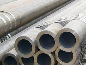 ASTM A335 P11 Alloy Steel Pipes
