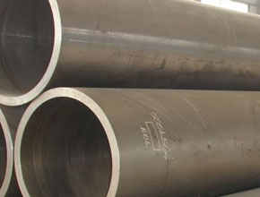 ASTM A335 P11 Steel Pipes