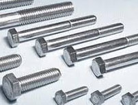 ASTM F837 Fasteners