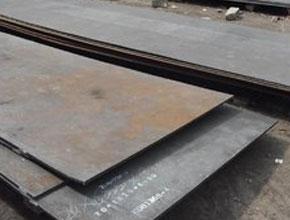 Carbon Steel Sheets Carbon Steel Plates Cs Coils Supplier