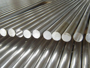 Steel Dowel Bars