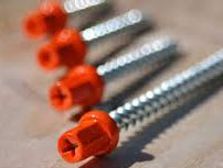 Duplex Screws Fastenal