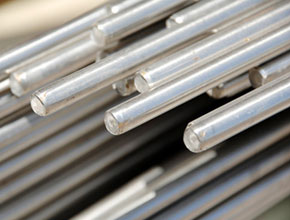 Duplex Steel Bright Bar