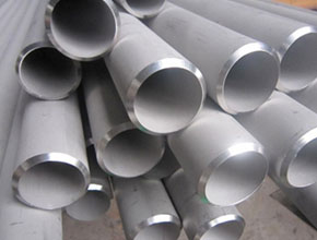 Duplex Steel UNS S32205 Seamless Pipes