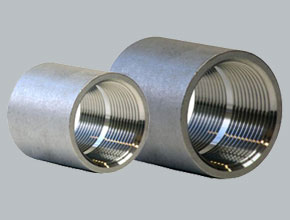 Forged Couplings / Sockets