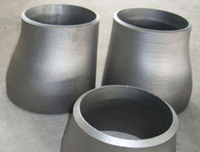 Stainless Steel 316L Reducer