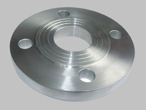 Stainless Steel 317 Socket Weld Flanges