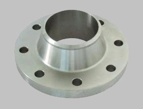 Incoloy 825 Reducing Flanges