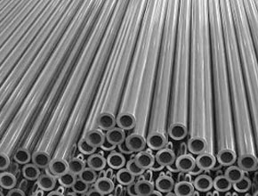 Incoloy 825 Welded Tubes