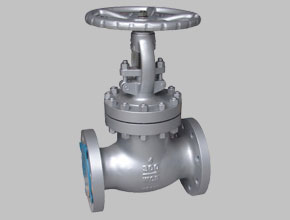 Image result for inconel gate valve