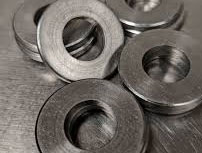 Large Stainless Steel Washers