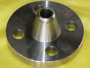 Stainless Steel 317L Reducing Flanges