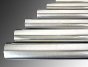 Super Duplex Steel Sheets