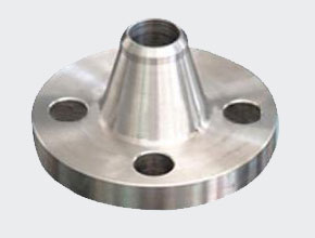 Stainless Steel 321H Reducing Flanges