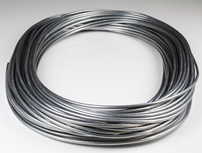 Tantalum Tungsten Alloy Wire